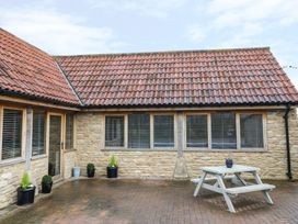 Rusty Lane Cottage - Somerset & Wiltshire - 969192 - thumbnail photo 13