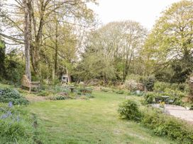 Flintstones - Somerset & Wiltshire - 969197 - thumbnail photo 20