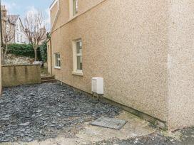 Ephraim Villa - North Wales - 969206 - thumbnail photo 15