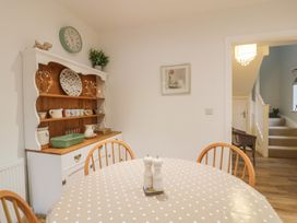 Clare Hill Cottage - South Wales - 969219 - thumbnail photo 6
