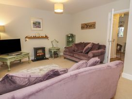 Clare Hill Cottage - South Wales - 969219 - thumbnail photo 7