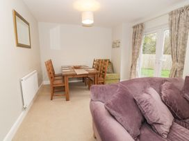 Clare Hill Cottage - South Wales - 969219 - thumbnail photo 11