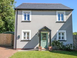 Clare Hill Cottage - South Wales - 969219 - thumbnail photo 2
