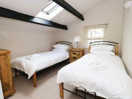 Poppy Cottage - Yorkshire Dales - 969265 - thumbnail photo 11