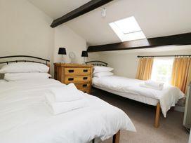 Poppy Cottage - Yorkshire Dales - 969265 - thumbnail photo 10