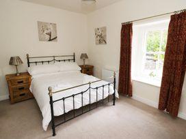 Poppy Cottage - Yorkshire Dales - 969265 - thumbnail photo 7