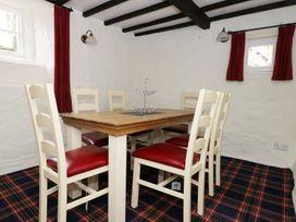 Poppy Cottage - Yorkshire Dales - 969265 - thumbnail photo 5