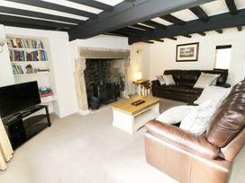 Poppy Cottage - Yorkshire Dales - 969265 - thumbnail photo 4
