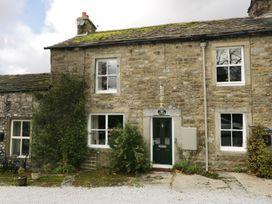 Poppy Cottage - Yorkshire Dales - 969265 - thumbnail photo 12
