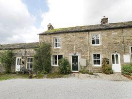 Poppy Cottage - Yorkshire Dales - 969265 - thumbnail photo 1