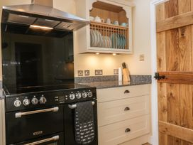 Rock Cottage - Mid Wales - 969270 - thumbnail photo 7