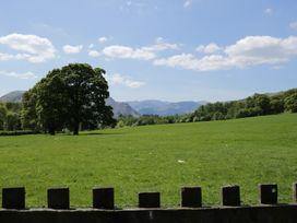 2 Gowbarrow Cottages - Lake District - 969302 - thumbnail photo 21