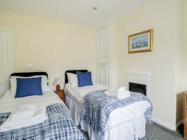 2 Gowbarrow Cottages - Lake District - 969302 - thumbnail photo 12
