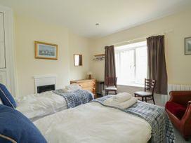 2 Gowbarrow Cottages - Lake District - 969302 - thumbnail photo 13
