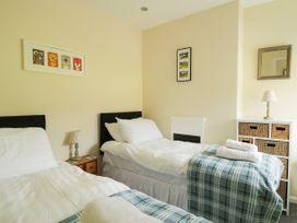 2 Gowbarrow Cottages - Lake District - 969302 - thumbnail photo 14