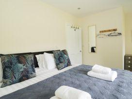 2 Gowbarrow Cottages - Lake District - 969302 - thumbnail photo 11