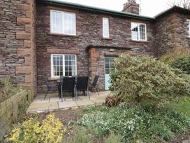 2 Gowbarrow Cottages - Lake District - 969302 - thumbnail photo 1
