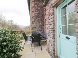 2 Gowbarrow Cottages - Lake District - 969302 - thumbnail photo 2