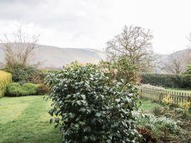 2 Gowbarrow Cottages - Lake District - 969302 - thumbnail photo 20