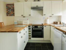 2 Gowbarrow Cottages - Lake District - 969302 - thumbnail photo 7