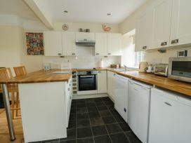 2 Gowbarrow Cottages - Lake District - 969302 - thumbnail photo 8