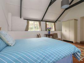 Tregithey Barn - Cornwall - 969317 - thumbnail photo 8