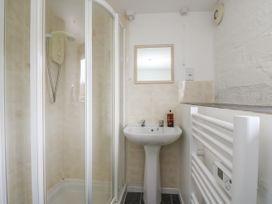 Tregithey Barn - Cornwall - 969317 - thumbnail photo 10