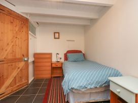 Tregithey Barn - Cornwall - 969317 - thumbnail photo 13