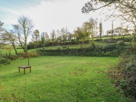 Tregithey Barn - Cornwall - 969317 - thumbnail photo 17
