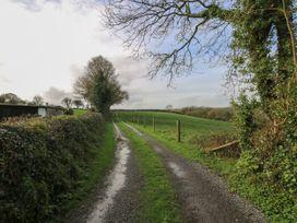 Tregithey Barn - Cornwall - 969317 - thumbnail photo 19