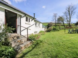 Tregithey Barn - Cornwall - 969317 - thumbnail photo 24