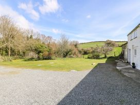 Tregithey Barn - Cornwall - 969317 - thumbnail photo 26