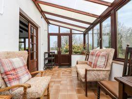 Tregithey Farmhouse - Cornwall - 969318 - thumbnail photo 4