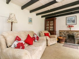 Tregithey Farmhouse - Cornwall - 969318 - thumbnail photo 5