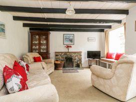 Tregithey Farmhouse - Cornwall - 969318 - thumbnail photo 6