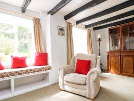 Tregithey Farmhouse - Cornwall - 969318 - thumbnail photo 7