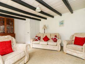 Tregithey Farmhouse - Cornwall - 969318 - thumbnail photo 8