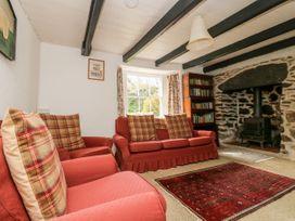 Tregithey Farmhouse - Cornwall - 969318 - thumbnail photo 10
