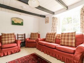 Tregithey Farmhouse - Cornwall - 969318 - thumbnail photo 11