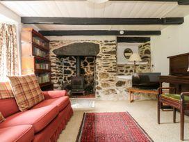 Tregithey Farmhouse - Cornwall - 969318 - thumbnail photo 12