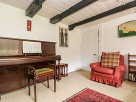 Tregithey Farmhouse - Cornwall - 969318 - thumbnail photo 13
