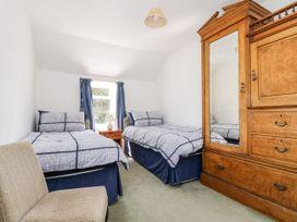 Tregithey Farmhouse - Cornwall - 969318 - thumbnail photo 23