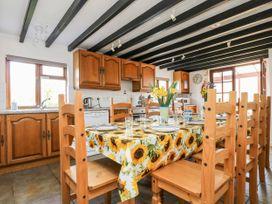 Tregithey Farmhouse - Cornwall - 969318 - thumbnail photo 14