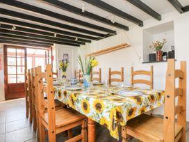 Tregithey Farmhouse - Cornwall - 969318 - thumbnail photo 15