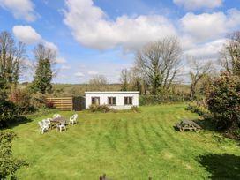 Tregithey Farmhouse - Cornwall - 969318 - thumbnail photo 31