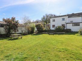 Tregithey Farmhouse - Cornwall - 969318 - thumbnail photo 32