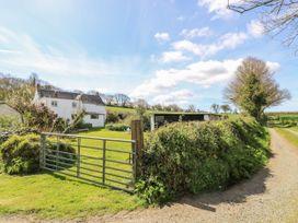 Tregithey Farmhouse - Cornwall - 969318 - thumbnail photo 33
