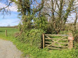 Tregithey Farmhouse - Cornwall - 969318 - thumbnail photo 34