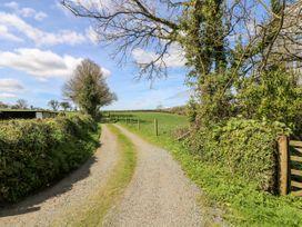 Tregithey Farmhouse - Cornwall - 969318 - thumbnail photo 35
