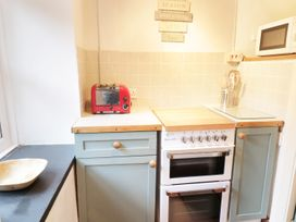 6 Gellilydan Terrace - North Wales - 969321 - thumbnail photo 4